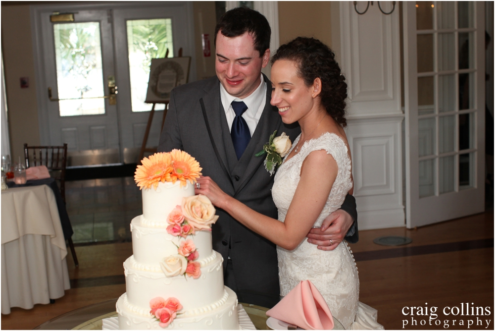 Rock-Island-Lake-Club-New-Jersey-Wedding-Photographer-Craig-Collins_0023