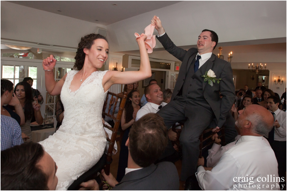 Rock-Island-Lake-Club-New-Jersey-Wedding-Photographer-Craig-Collins_0024