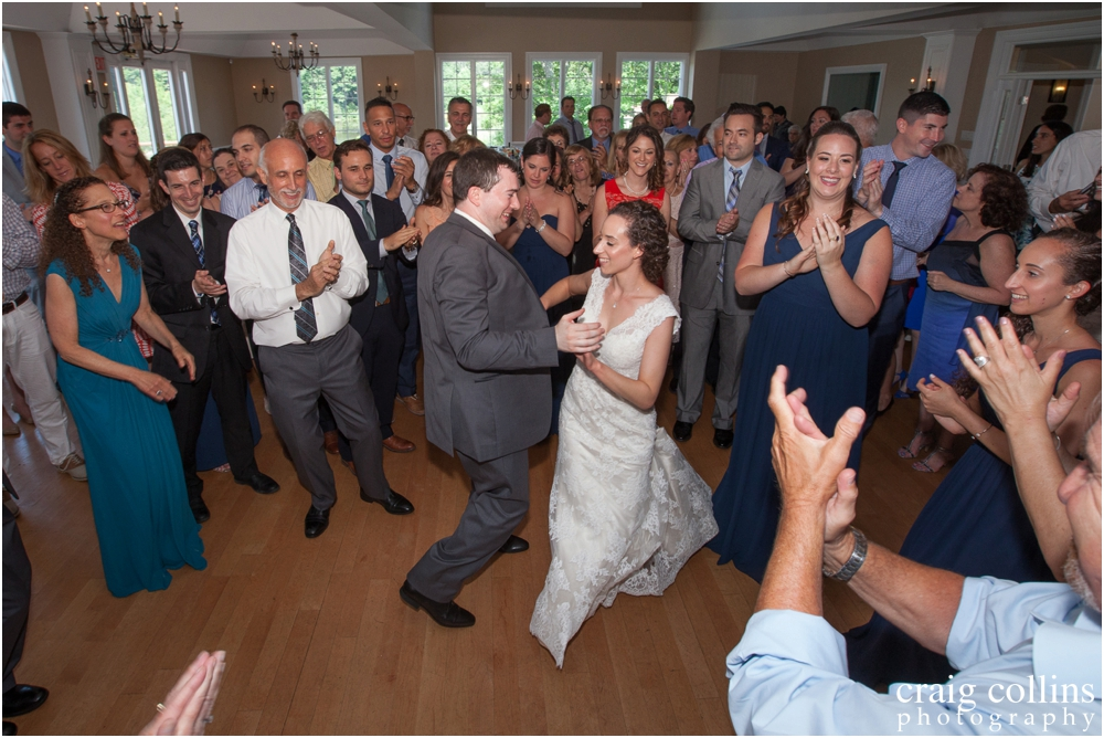 Rock-Island-Lake-Club-New-Jersey-Wedding-Photographer-Craig-Collins_0025