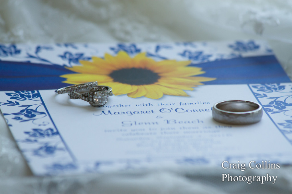 Rock-Island-Lake-Club-Wedding-New-Jersey-Wedding-Photographer-Craig-Collins-Photography_0002