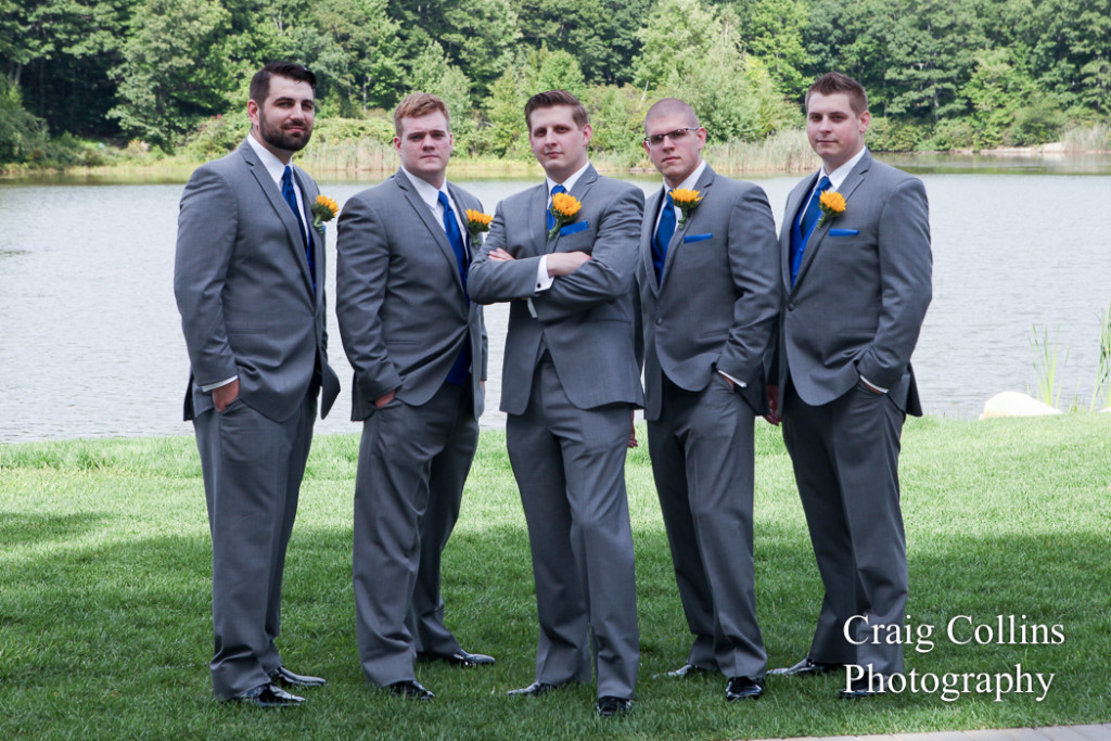 Rock-Island-Lake-Club-Wedding-New-Jersey-Wedding-Photographer-Craig-Collins-Photography_0003