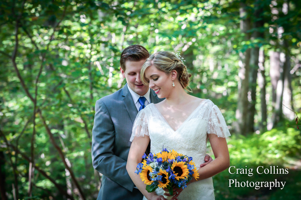 Rock-Island-Lake-Club-Wedding-New-Jersey-Wedding-Photographer-Craig-Collins-Photography_0006