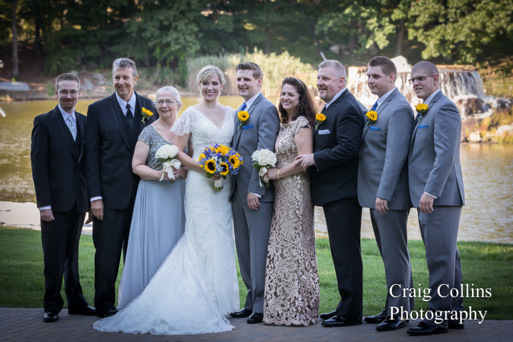 Rock-Island-Lake-Club-Wedding-New-Jersey-Wedding-Photographer-Craig-Collins-Photography_0016