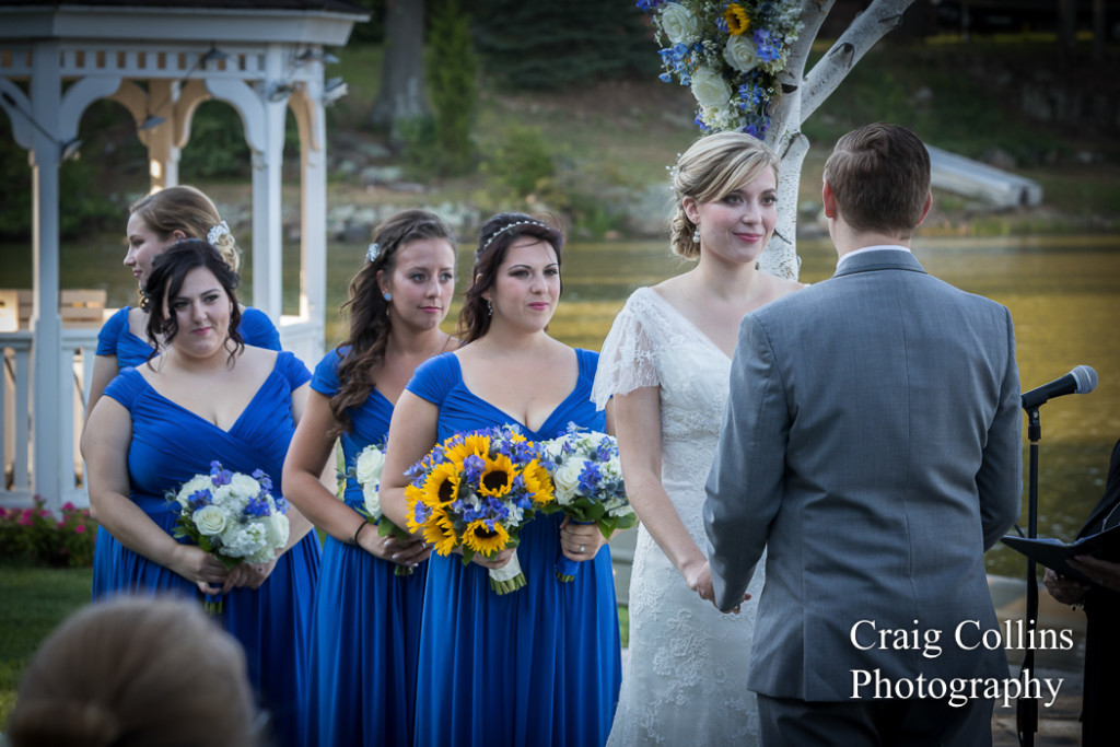 Rock-Island-Lake-Club-Wedding-New-Jersey-Wedding-Photographer-Craig-Collins-Photography_0011
