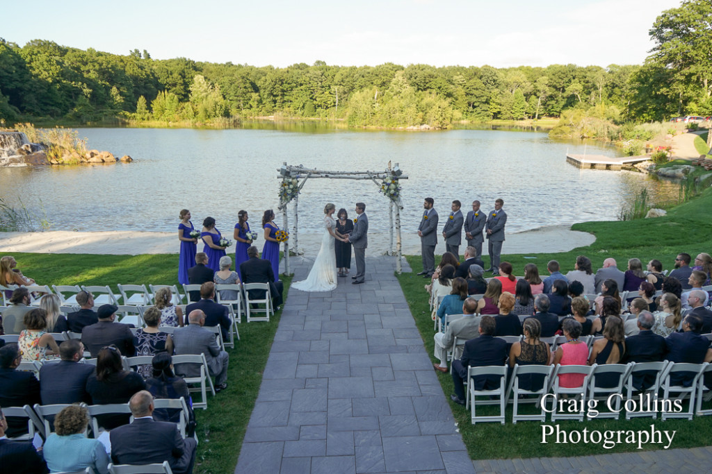 Rock-Island-Lake-Club-Wedding-New-Jersey-Wedding-Photographer-Craig-Collins-Photography_0010