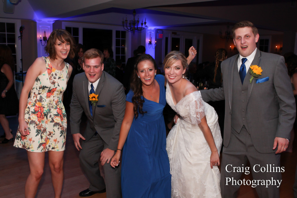 Rock-Island-Lake-Club-Wedding-New-Jersey-Wedding-Photographer-Craig-Collins-Photography_0020