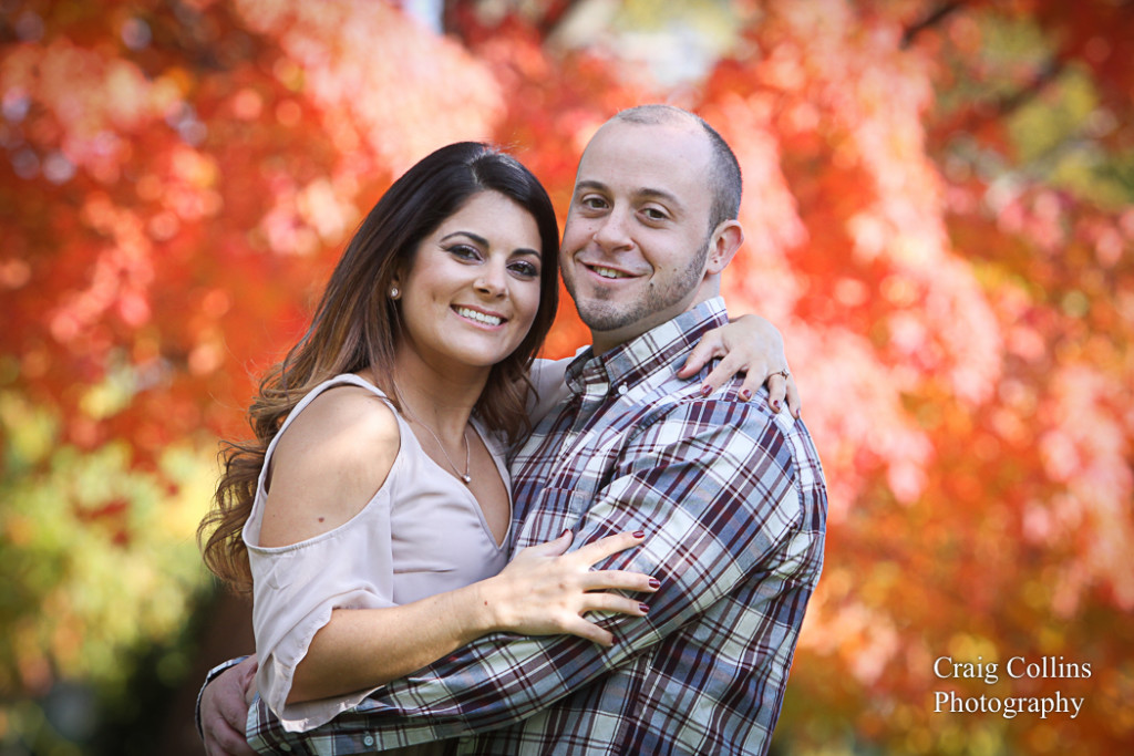 craig-collins-photography-engagement-photos-1