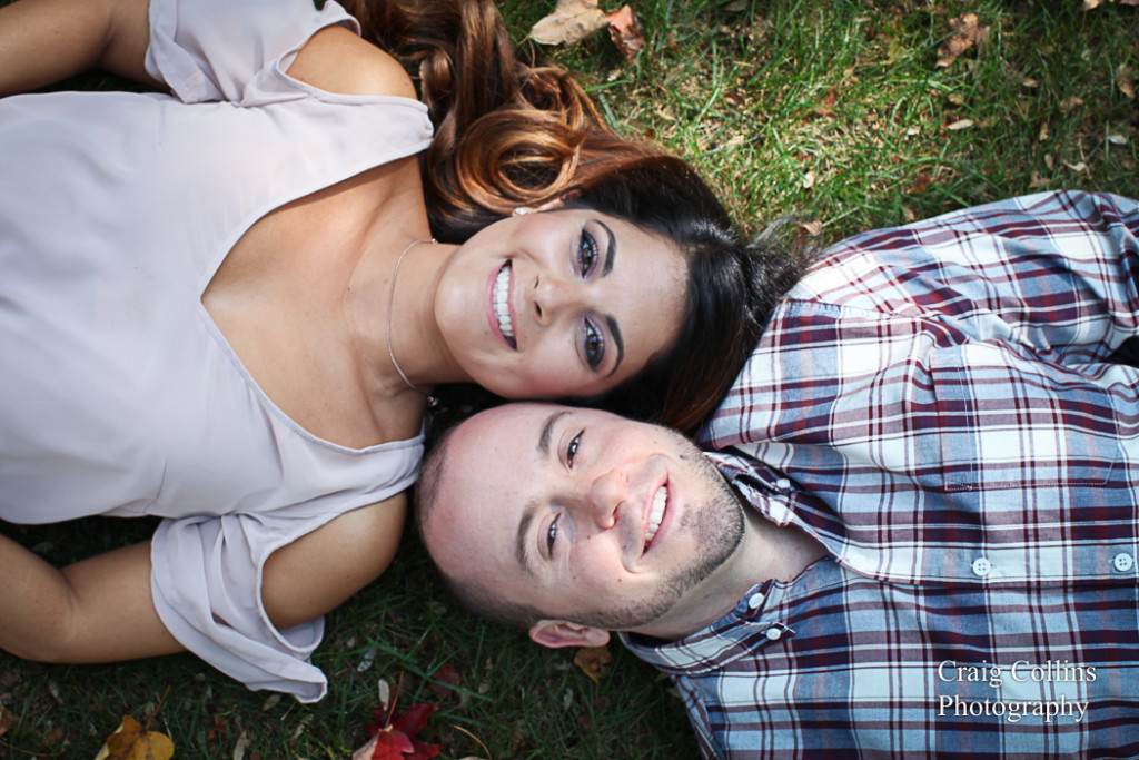 craig-collins-photography-engagement-photos-10