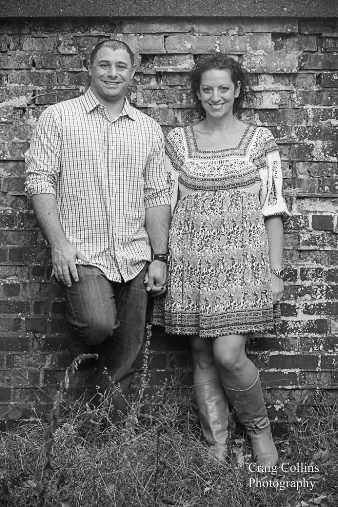 craig-collins-photography-engagement-photos-14