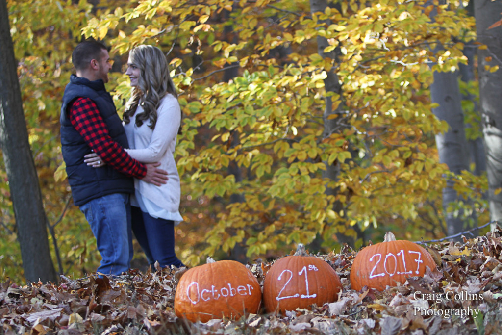 craig-collins-photography-engagement-photos-2