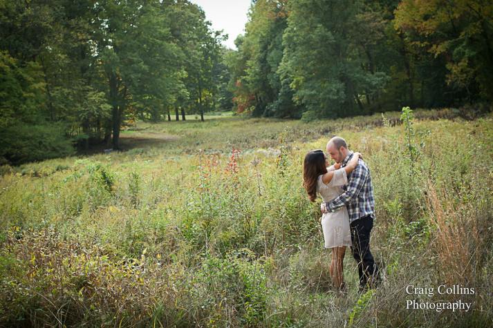 craig-collins-photography-engagement-photos-3