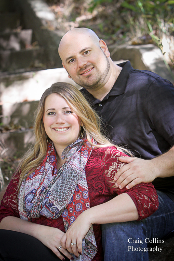 craig-collins-photography-engagement-photos-4