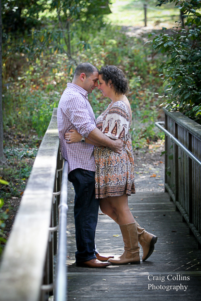 craig-collins-photography-engagement-photos-6