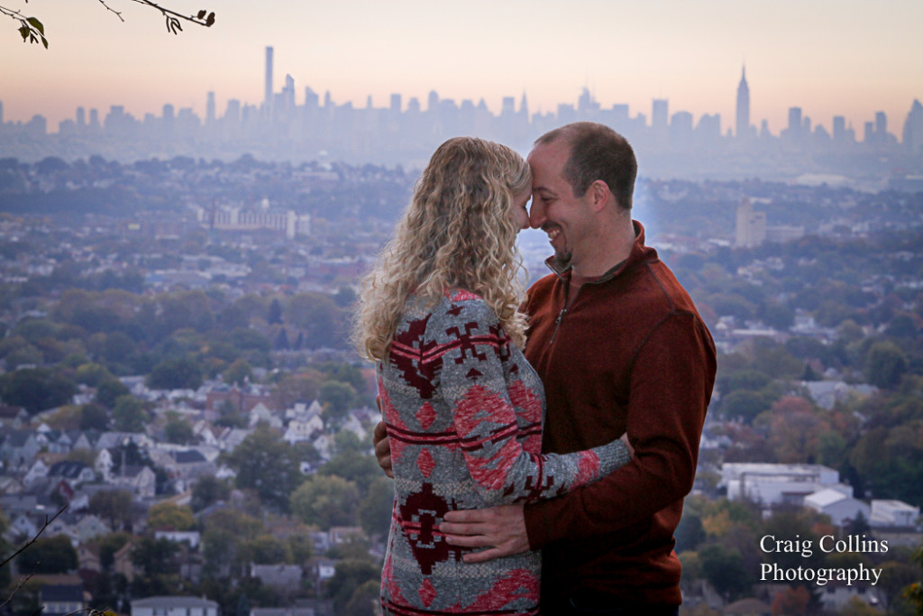 craig-collins-photography-engagement-photos-7