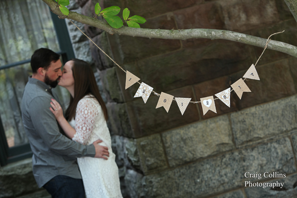 craig-collins-photography-engagement-photos-8