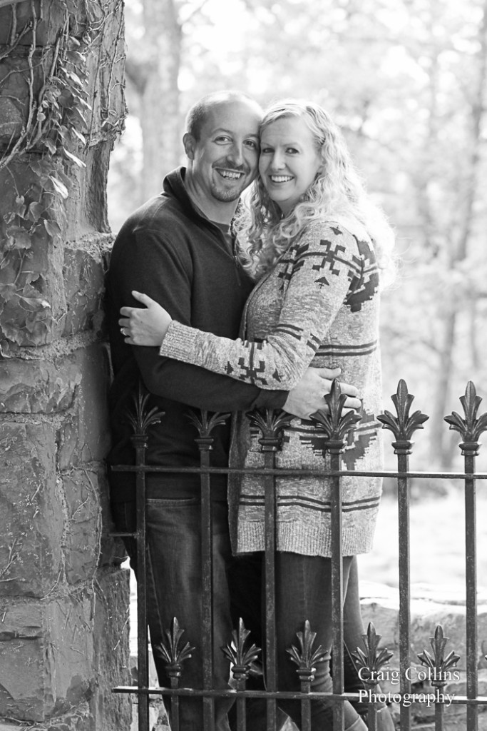 craig-collins-photography-engagement-photos-9