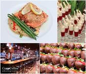 NJ Restaurant Photography