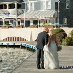 6 Criteria for Picking the Best Wedding Venue